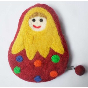 http://craftsandfelt.com/108-152-thickbox/felt-lady-design-purse.jpg