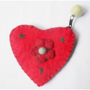 http://craftsandfelt.com/111-155-thickbox/felt-heart-design-flower-purse.jpg