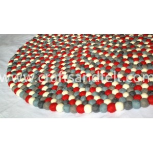 http://craftsandfelt.com/138-1236-thickbox/100cm-red-tone-felt-ball-rug.jpg