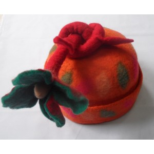 http://craftsandfelt.com/154-213-thickbox/wholesale-wool-felt-hat.jpg