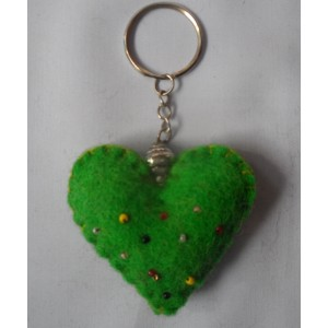 http://craftsandfelt.com/159-219-thickbox/felt-heart-design-key-chains.jpg