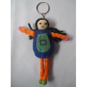 http://craftsandfelt.com/162-222-thickbox/felt-angel-design-key-chains.jpg