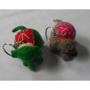 http://craftsandfelt.com/165-226-thickbox/felt-elephant-design-key-chains.jpg