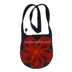 http://craftsandfelt.com/172-430-thickbox/wholesale-wool-felt-bag.jpg