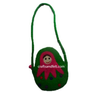http://craftsandfelt.com/176-434-thickbox/wholesale-felt-baby-bag.jpg