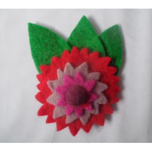 http://craftsandfelt.com/186-248-thickbox/felt-flower-design-brooch.jpg