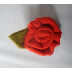 http://craftsandfelt.com/196-257-thickbox/felt-flower-design-brooches.jpg