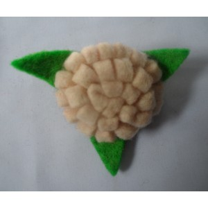 http://craftsandfelt.com/197-258-thickbox/felt-flower-design-brooches.jpg