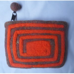 http://craftsandfelt.com/206-269-thickbox/felt-coin-purse.jpg