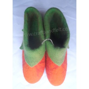 http://craftsandfelt.com/214-1019-thickbox/wholesale-felt-folding-tie-dye-shoes.jpg