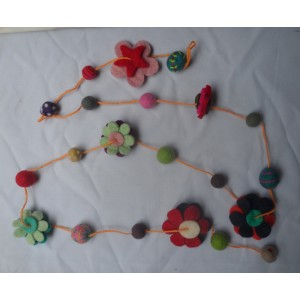 http://craftsandfelt.com/222-291-thickbox/felt-necklaces.jpg
