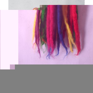 http://craftsandfelt.com/236-305-thickbox/felt-lurka-hairband.jpg