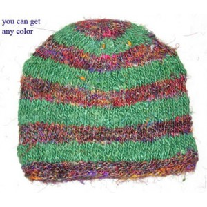 http://craftsandfelt.com/248-327-thickbox/recycled-silk-hats.jpg