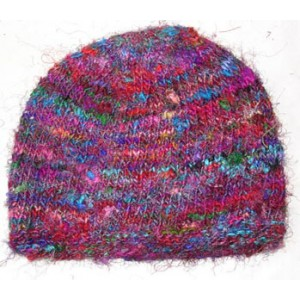 http://craftsandfelt.com/249-328-thickbox/recycled-silk-hats.jpg