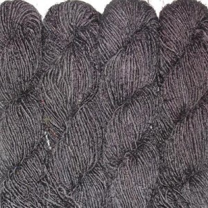 http://craftsandfelt.com/27-65-thickbox/black-best-recycled-silk-yarn.jpg