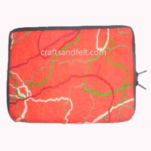 http://craftsandfelt.com/272-549-thickbox/wholesale-i-pad-case.jpg