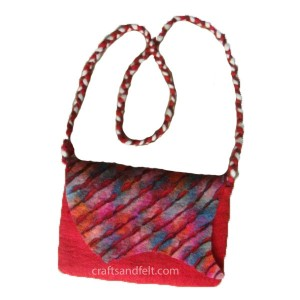 http://craftsandfelt.com/276-454-thickbox/wholesale-wool-felt-bag.jpg