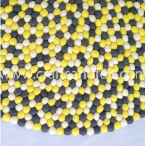 http://craftsandfelt.com/278-1271-thickbox/90cm-bright-color-felt-ball-rug.jpg