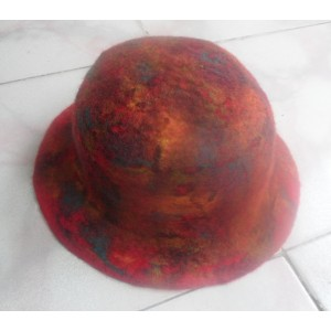 http://craftsandfelt.com/280-372-thickbox/wholesale-wool-felt-hat.jpg