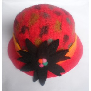 http://craftsandfelt.com/281-386-thickbox/wholesale-felt-hat.jpg