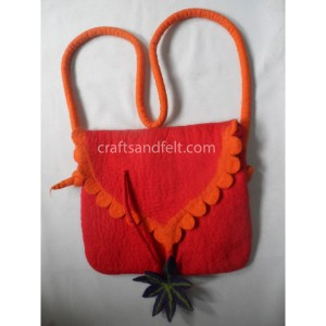 http://craftsandfelt.com/285-457-thickbox/felt-cutting-flower-bag.jpg