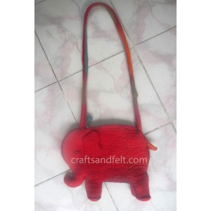 http://craftsandfelt.com/286-458-thickbox/felt-elephant-design-baby-bag.jpg