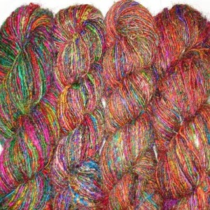 http://craftsandfelt.com/30-68-thickbox/1st-grade-b-recycled-silk-yarn.jpg