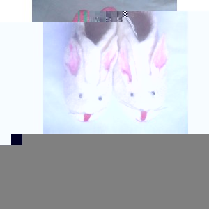 http://craftsandfelt.com/304-997-thickbox/felt-rabbit-design-shoes.jpg