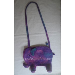 http://craftsandfelt.com/309-460-thickbox/felt-tie-dye-elephant-design-baby-bag.jpg