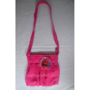 http://craftsandfelt.com/313-463-thickbox/wholesale-wool-felt-bag.jpg