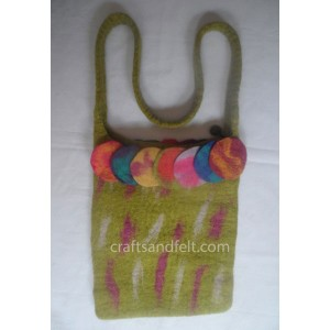 http://craftsandfelt.com/314-464-thickbox/felt-tie-dye-bag.jpg
