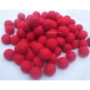 http://craftsandfelt.com/319-482-thickbox/red-color-felt-ball.jpg