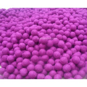 http://craftsandfelt.com/322-485-thickbox/purple-color-felt-ball.jpg