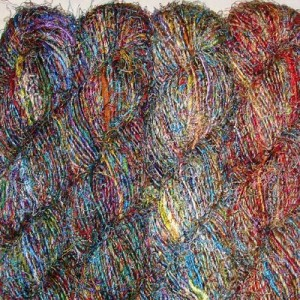http://craftsandfelt.com/33-71-thickbox/2nd-grade-b-recycled-silk-yarn.jpg