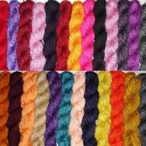 http://craftsandfelt.com/34-72-thickbox/best-quality-separate-color-recycled-silk-yarn.jpg
