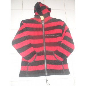 http://craftsandfelt.com/342-513-thickbox/wholesale-woolen-jackets.jpg