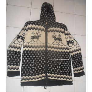 http://craftsandfelt.com/345-516-thickbox/wholesale-woolen-jackets.jpg