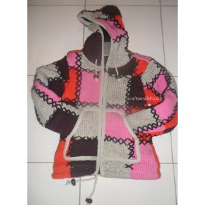 http://craftsandfelt.com/346-517-thickbox/wholesale-woolen-jackets.jpg