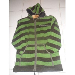 http://craftsandfelt.com/347-518-thickbox/wholesale-woolen-jackets.jpg