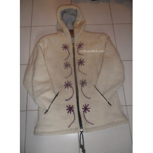 http://craftsandfelt.com/349-520-thickbox/wholesale-woolen-jackets.jpg
