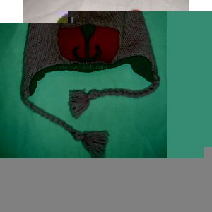 http://craftsandfelt.com/352-1033-thickbox/woolen-tiger-design-hats.jpg