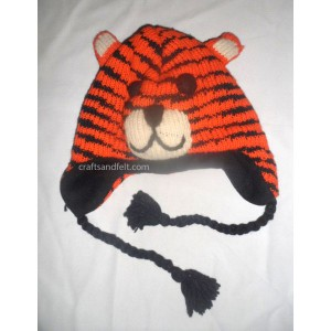 http://craftsandfelt.com/353-1034-thickbox/woolen-tiger-design-hats.jpg