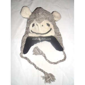 http://craftsandfelt.com/354-1035-thickbox/woolen-monkey-design-hats.jpg