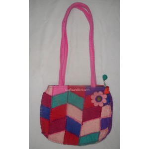 http://craftsandfelt.com/363-534-thickbox/felt-one-flower-bag.jpg