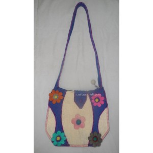 http://craftsandfelt.com/366-537-thickbox/felt-five-flower-bag.jpg