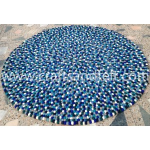 http://craftsandfelt.com/370-1151-thickbox/140cm-round-blue-color-felt-rug.jpg