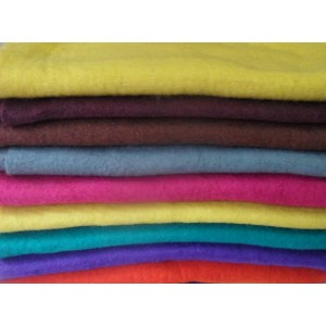 http://craftsandfelt.com/377-552-thickbox/mixed-color-felt-sheets.jpg
