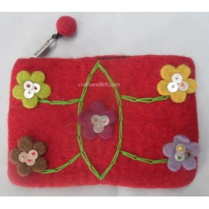 http://craftsandfelt.com/379-556-thickbox/handmade-felt-coin-purse.jpg