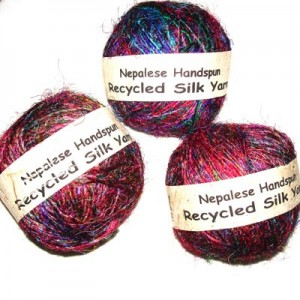 http://craftsandfelt.com/39-77-thickbox/wholesale-recycled-silk-yarn.jpg