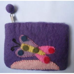 http://craftsandfelt.com/392-576-thickbox/felt-butterfly-design-purse.jpg
